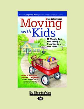 Moving with Kids PDF