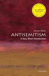 Antisemitism: A Very Short Introduction: Edition 2