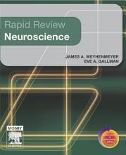 Rapid Review Neuroscience E Book PDF