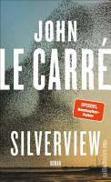 Silverview PDF