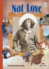 Nat Love
