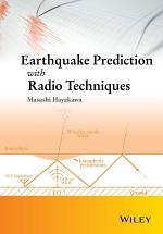 Earthquake Prediction with Radio Techniques