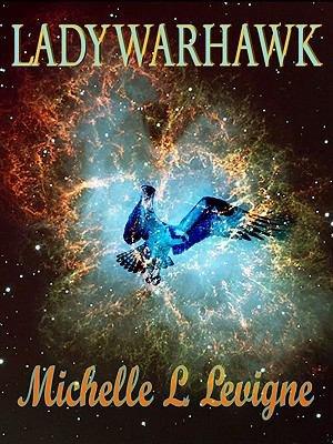 Lady Warhawk