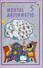 Exercises in Mental Arithmetic 5