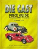 The Die Cast Price Guide PDF