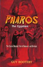 Pharos  the Egyptian PDF