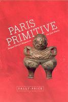 Paris Primitive PDF