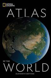 Atlas of the World PDF