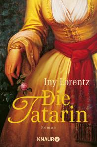 Die Tatarin PDF