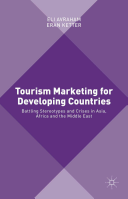 Tourism Marketing for Developing Countries