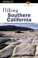 Southern California PDF