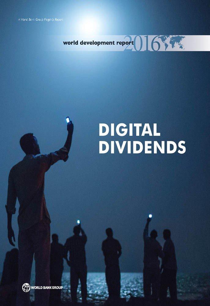 Digital dividends