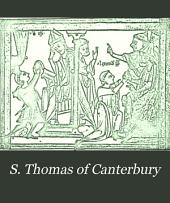 S. Thomas of Canterbury