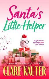 Santa s Little Helper PDF