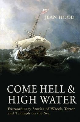 Come Hell   High Water PDF