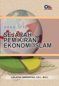 BUKU AJAR SEJARAH PEMIKIRAN EKONOMI ISLAM PDF
