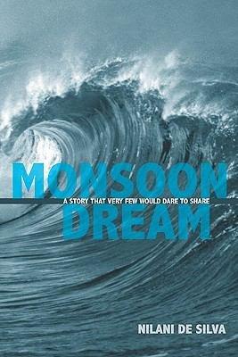 Monsoon Dream PDF