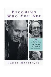 Becoming Who You Are Book PDF