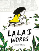 Download Lala s Words  A Story of Planting Kindness Book