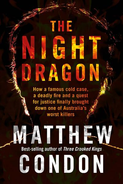 Download The Night Dragon Book