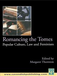 Romancing The Tomes Book PDF