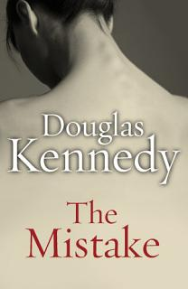 The Mistake Book
