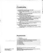 INSTRAW News PDF