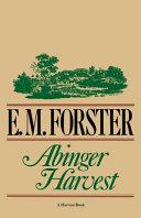 Download Abinger Harvest Book