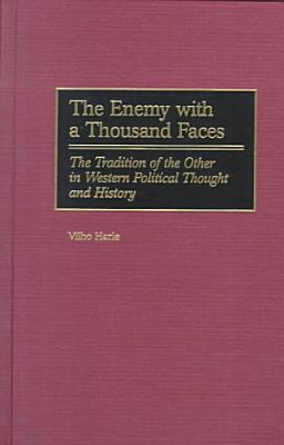 The Enemy with a Thousand Faces