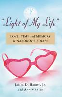 Light of My Life   PDF