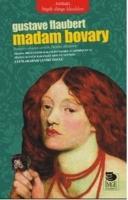 Madam Bovary PDF
