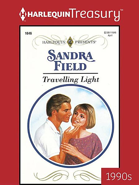 Download Travelling Light Book