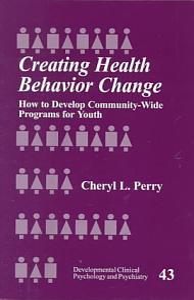 Creating Health Behavior Change