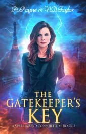 The Gatekeeper's Key