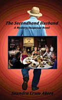 The Secondhand Husband PDF