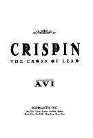 Crispin PDF