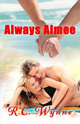 Always Aimee