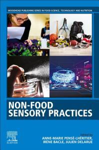 Non food Sensory Practices