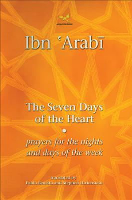 The Seven Days of the Heart PDF