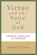 Virtue and the Voice of God