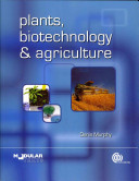 Plants  Biotechnology and Agriculture PDF
