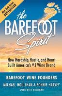 The Barefoot Spirit