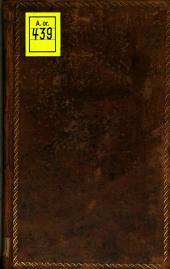 Notice de l'ouvrage intitulé: Abdollatiphi historiae Aegypti compendium, arabice et latine Oxonii, 1800