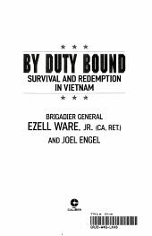 By Duty Bound