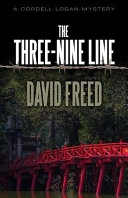 The Three Nine Line PDF