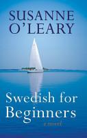 Swedish for Beginners   A Novel PDF