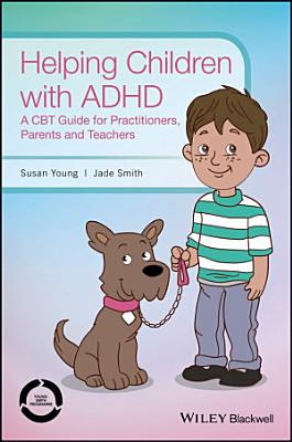 Helping Children with ADHD PDF