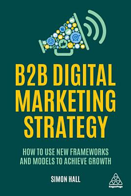 B2B Digital Marketing Strategy PDF