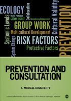 Prevention and Consultation PDF