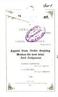 N  Y  Superior Court  PDF